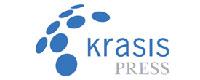 krasis-press