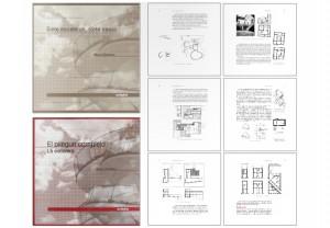 n-arquitectura