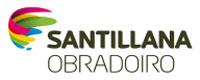 Santillana Obradoiro