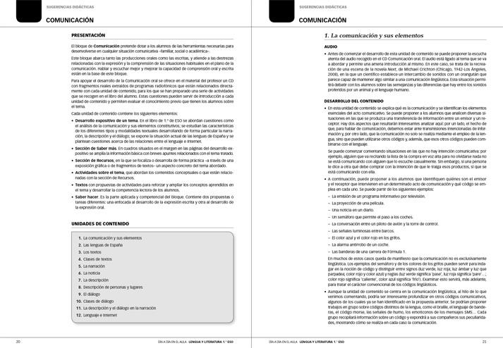 Rec.Didacticos_p1