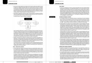 Rec.Didacticos_p2