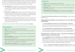 paginas-interiores2