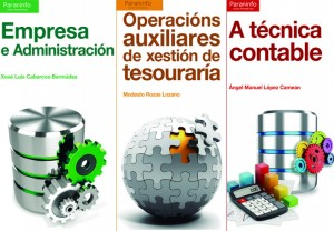 Empresa e administracion_cubiertas