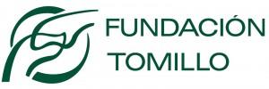 Logo Tomillo