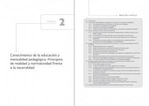 Pedagogia general_p1